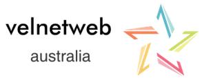 Affordable Web Hosting Melbourne